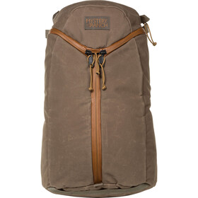 Mystery Ranch Urban Assault 21 Backpack wood waxed